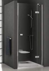 Dušo durys SMSD2