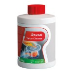 Valiklis RAVAK Turbo Cleaner