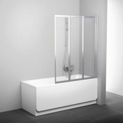 Vonios sienelė VS3