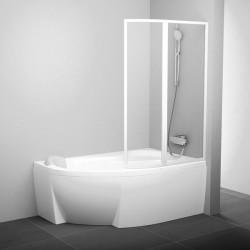 Vonios sienelė VSK2